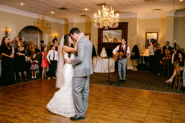 Covington-Wedding-Photographer-46.jpg