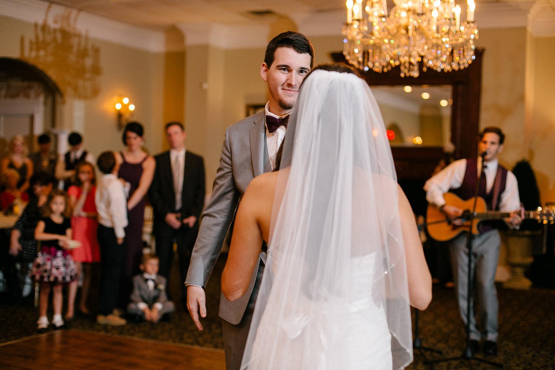 Covington-Wedding-Photographer-48.jpg