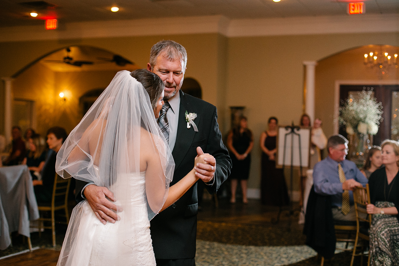 Covington-Wedding-Photographer-50.jpg