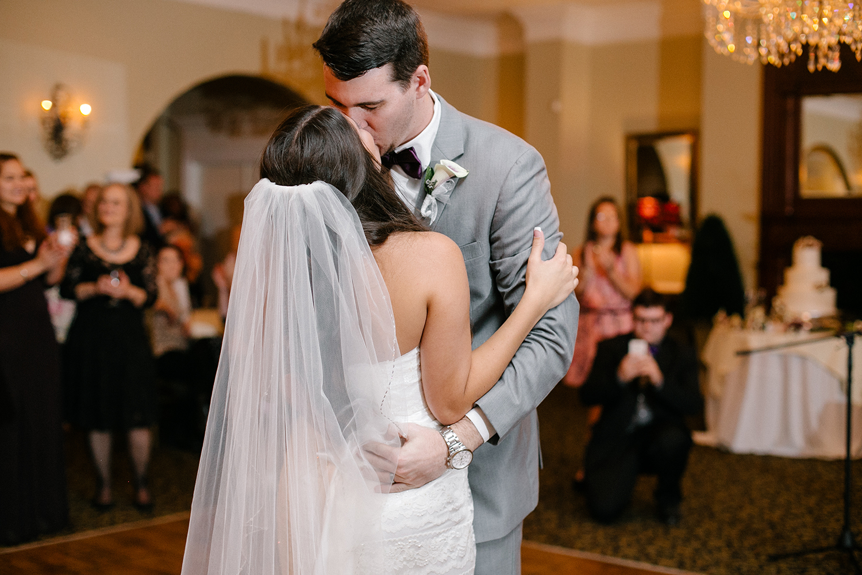 Covington-Wedding-Photographer-49.jpg