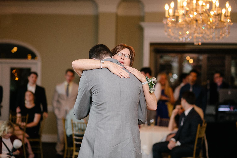 Covington-Wedding-Photographer-52.jpg