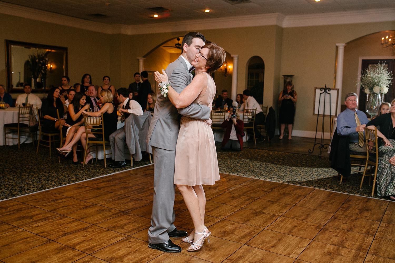 Covington-Wedding-Photographer-51.jpg