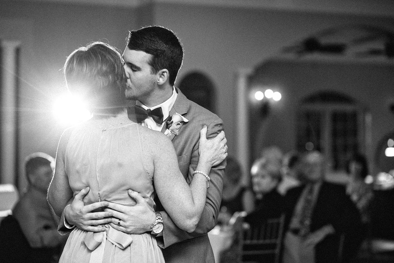 Covington-Wedding-Photographer-53.jpg