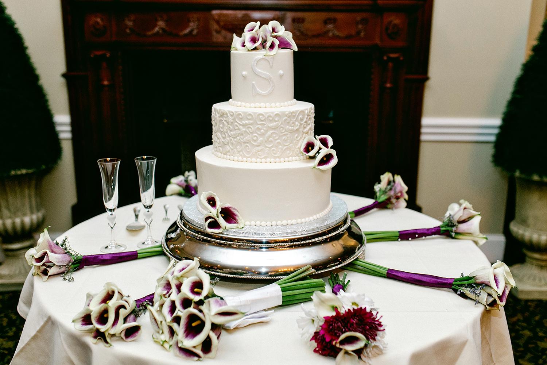 Covington-Wedding-Photographer-54.jpg