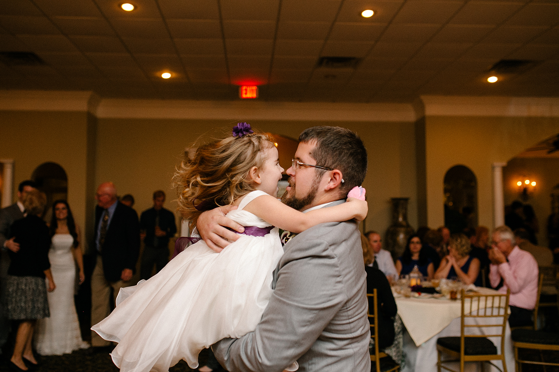 Covington-Wedding-Photographer-56.jpg