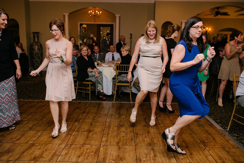 Covington-Wedding-Photographer-58.jpg