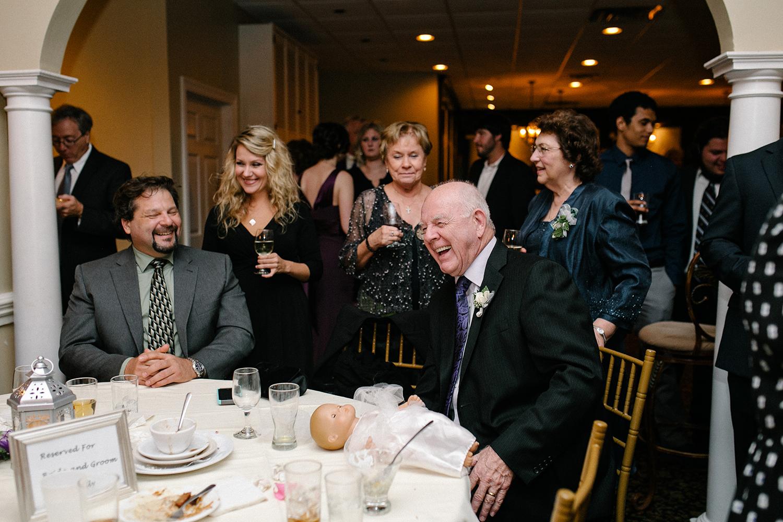 Covington-Wedding-Photographer-60.jpg