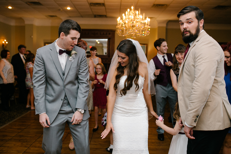 Covington-Wedding-Photographer-63.jpg