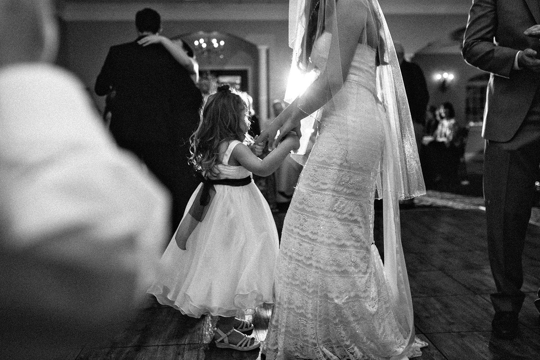 Covington-Wedding-Photographer-64.jpg