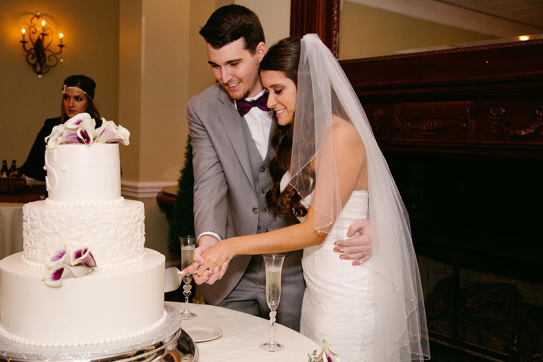 Covington-Wedding-Photographer-65.jpg