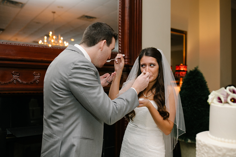 Covington-Wedding-Photographer-66.jpg