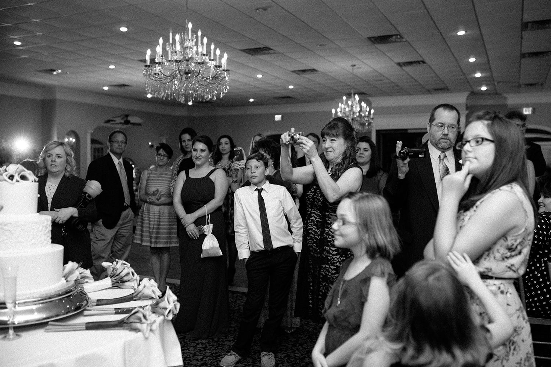 Covington-Wedding-Photographer-68.jpg