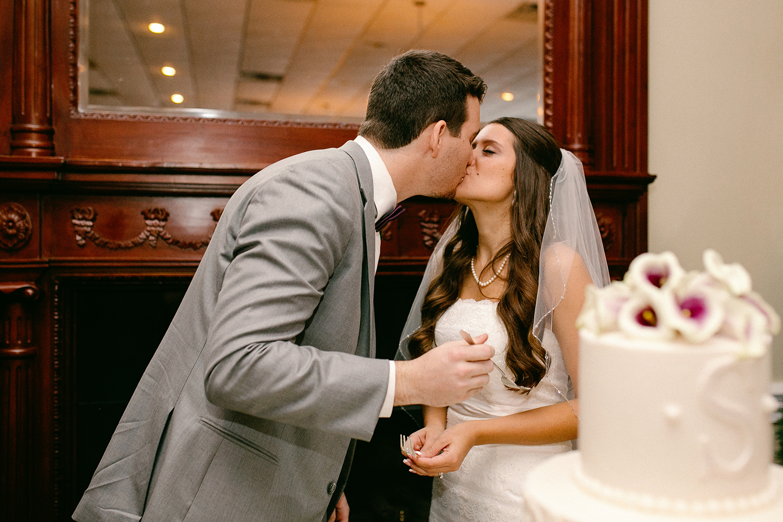 Covington-Wedding-Photographer-67.jpg