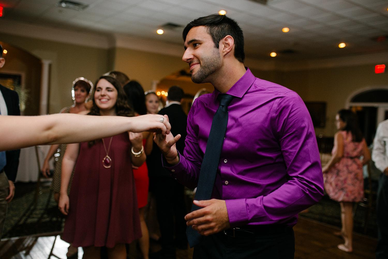 Covington-Wedding-Photographer-71.jpg