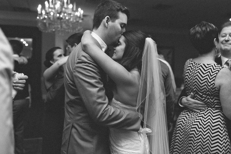 Covington-Wedding-Photographer-72.jpg