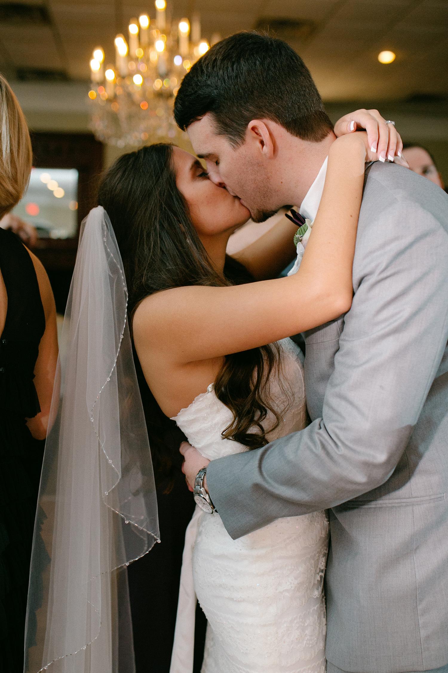 Covington-Wedding-Photographer-74.jpg