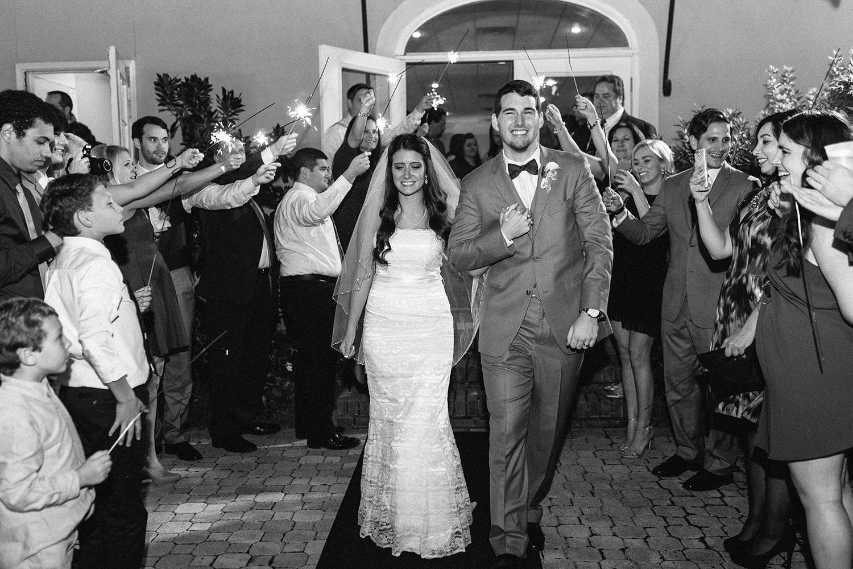 Covington-Wedding-Photographer-75.jpg