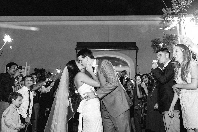 Covington-Wedding-Photographer-76.jpg