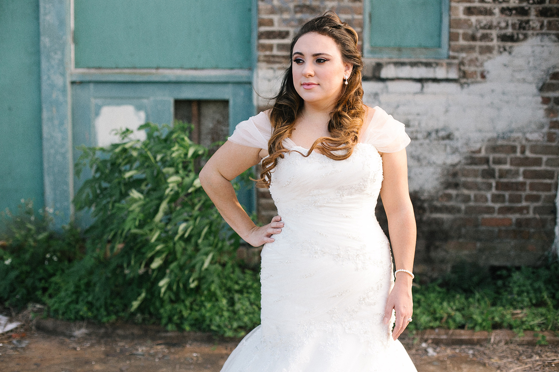 Gulfport-Wedding-Photographer-2.jpg