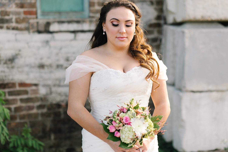 Gulfport-Wedding-Photographer-3.jpg