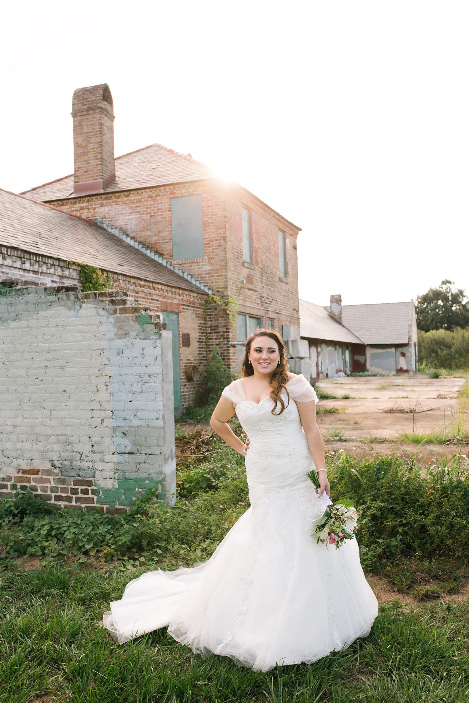 Gulfport-Wedding-Photographer-7.jpg