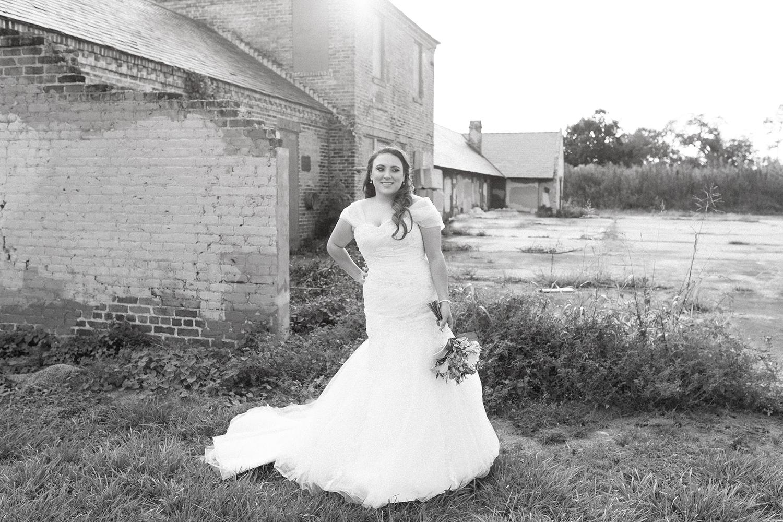Gulfport-Wedding-Photographer-9.jpg