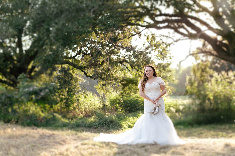 Gulfport-Wedding-Photographer-11.jpg