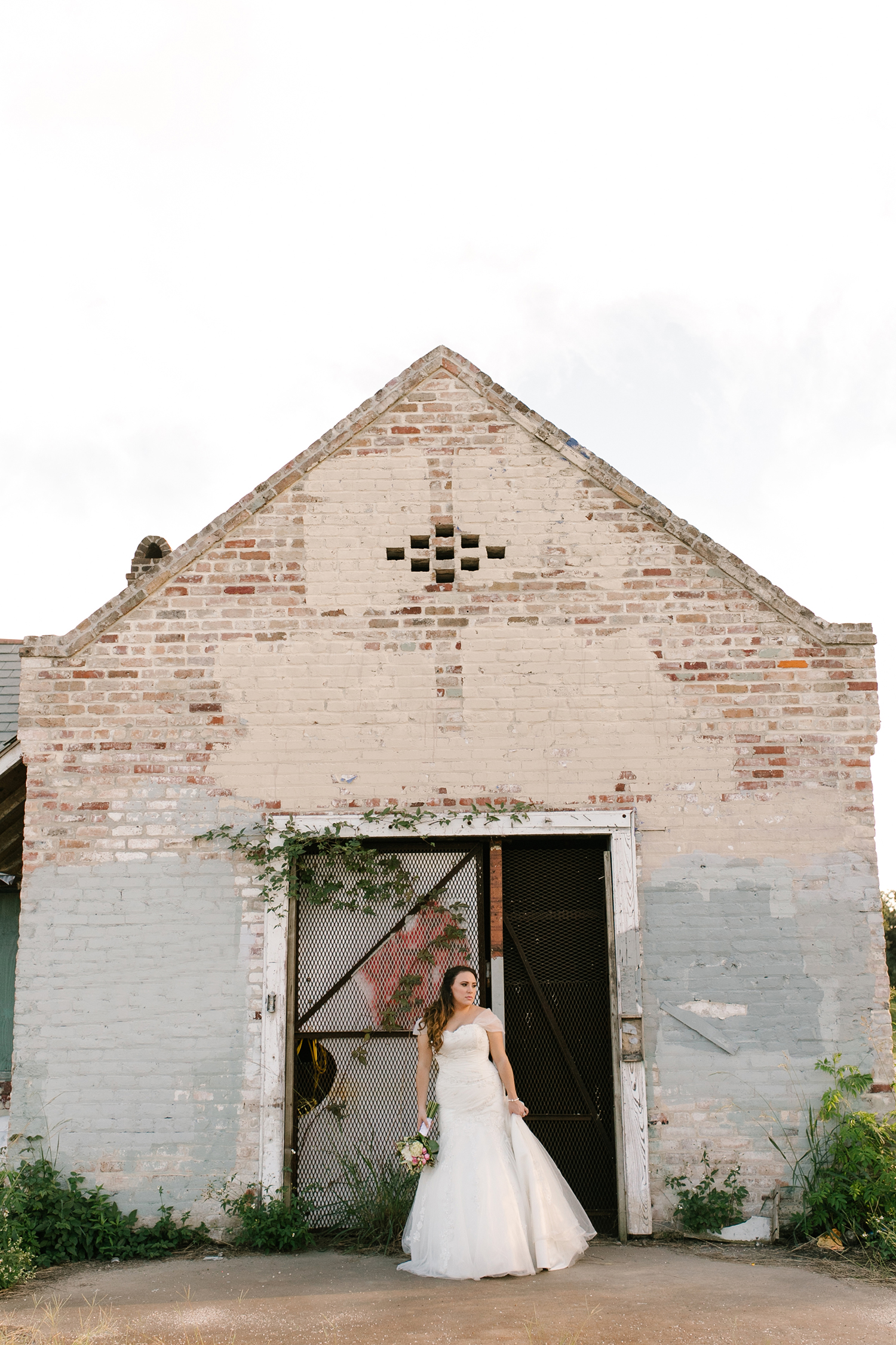 Gulfport-Wedding-Photographer-10.jpg