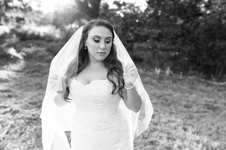 Gulfport-Wedding-Photographer-12.jpg