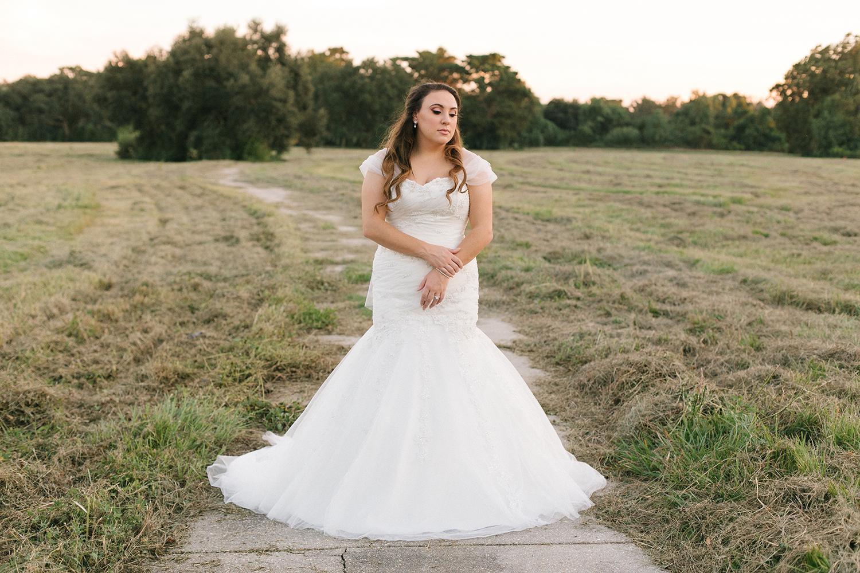 Gulfport-Wedding-Photographer-14.jpg