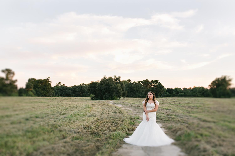 Gulfport-Wedding-Photographer-16.jpg