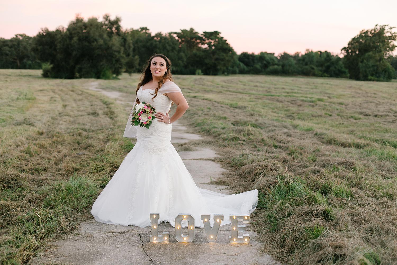 Gulfport-Wedding-Photographer-18.jpg