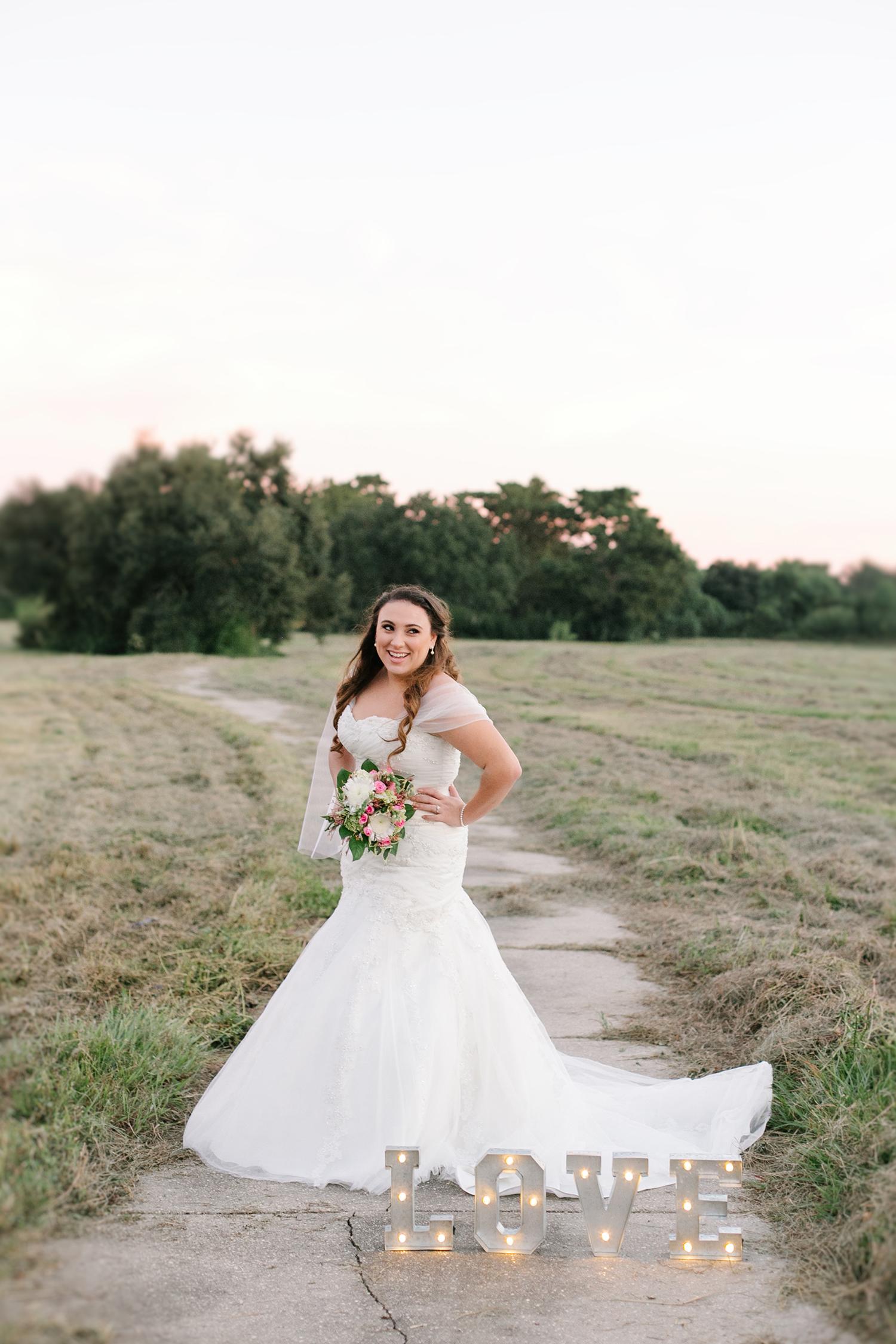 Gulfport-Wedding-Photographer-20.jpg