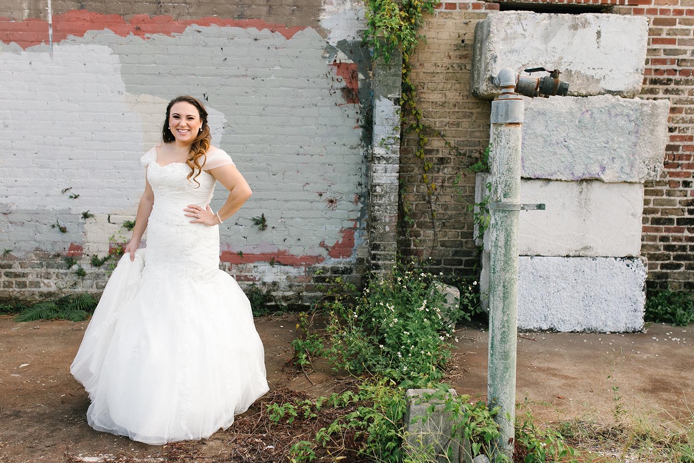 Gulfport-Wedding-Photographer-25.jpg