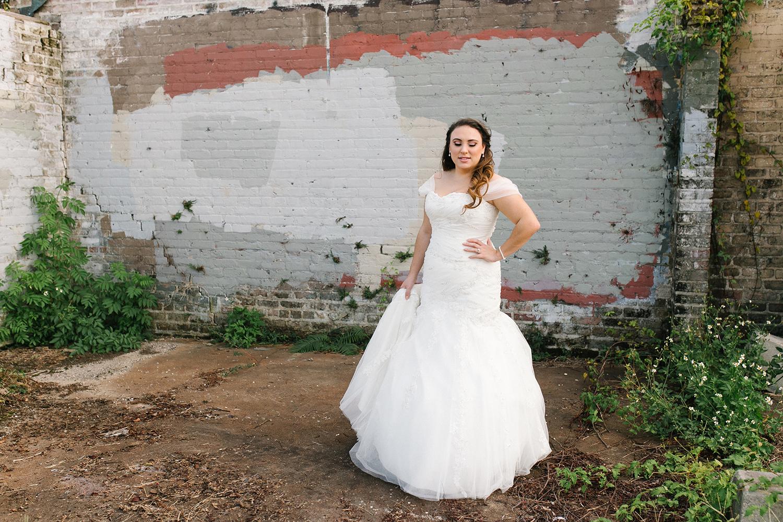 Gulfport-wedding-photographer-23.jpg