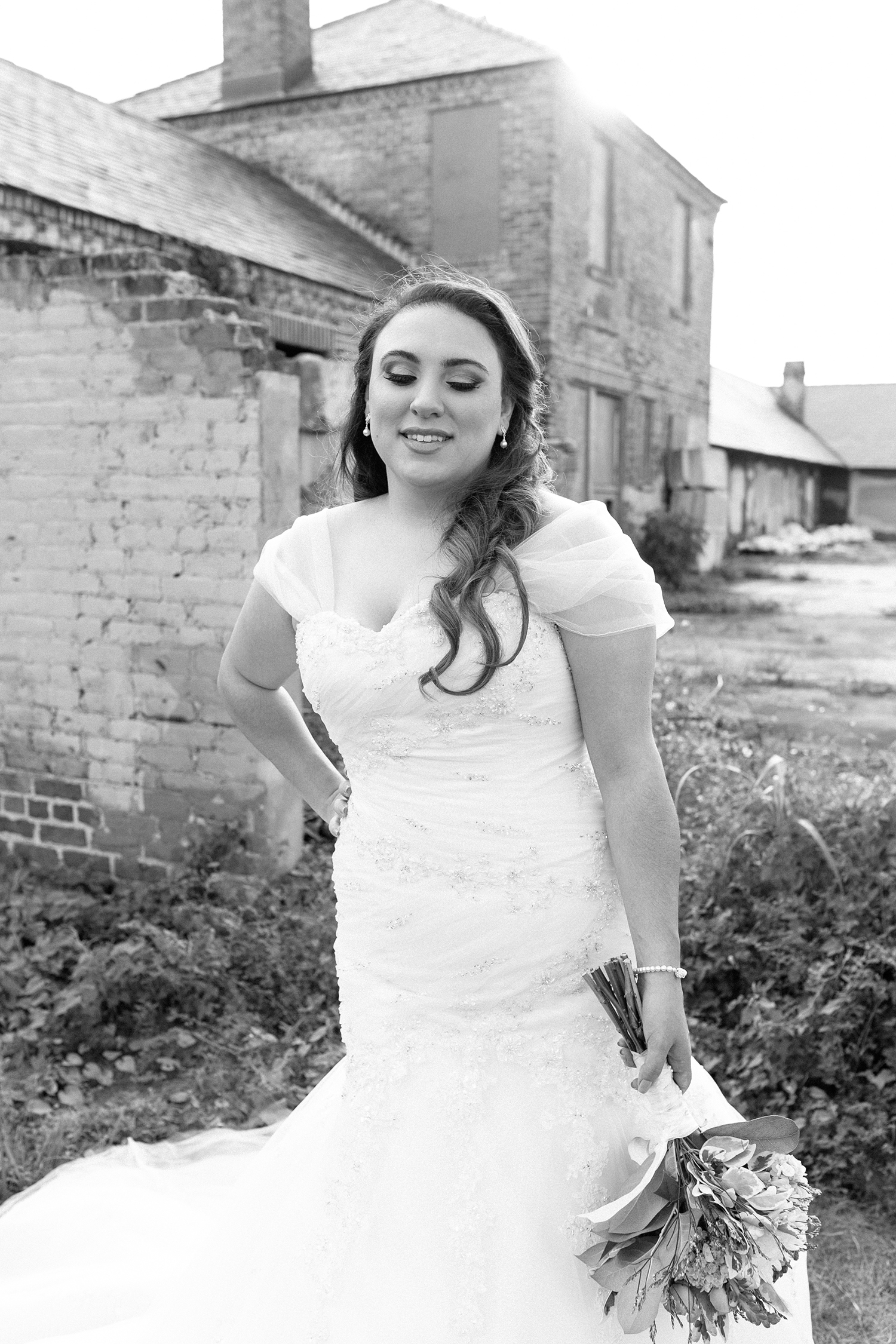 Gulfport-Wedding-Photographer-26.jpg