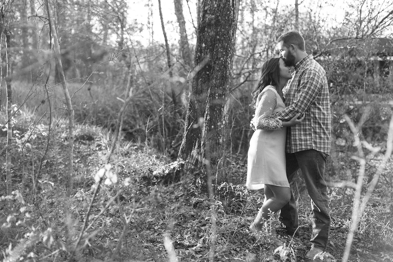 Slidell_Engagement_Photographer_5.jpg