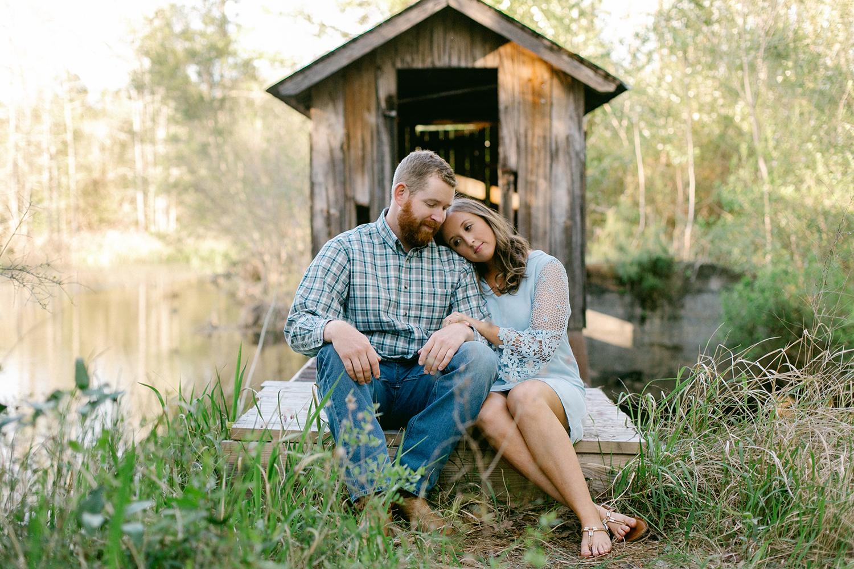 Slidell_Engagement_Photographer_2.jpg