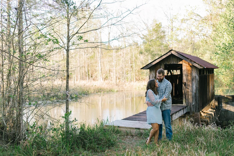 Slidell_Engagement_Photographer_1.jpg