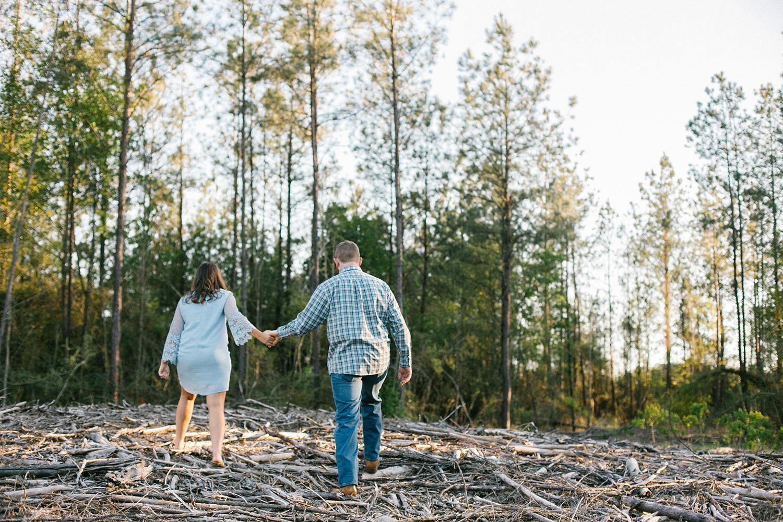 Slidell_Engagement_Photographer_8.jpg