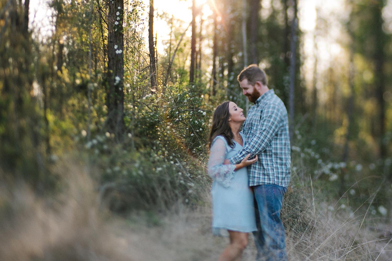 Slidell_Engagement_Photographer_15.jpg