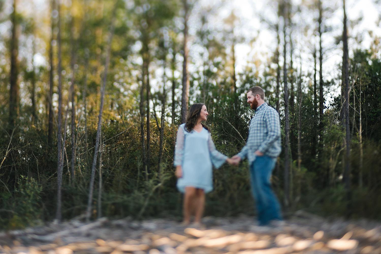 Slidell_Engagement_Photographer_11.jpg