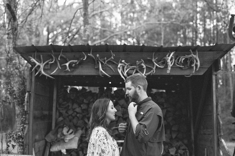 Slidell_Engagement_Photographer_19.jpg
