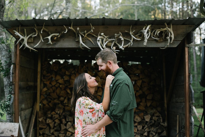 Slidell_Engagement_Photographer_20.jpg