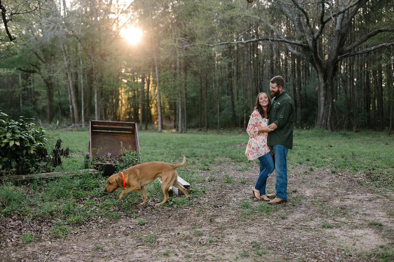 Slidell_Engagement_Photographer_22.jpg