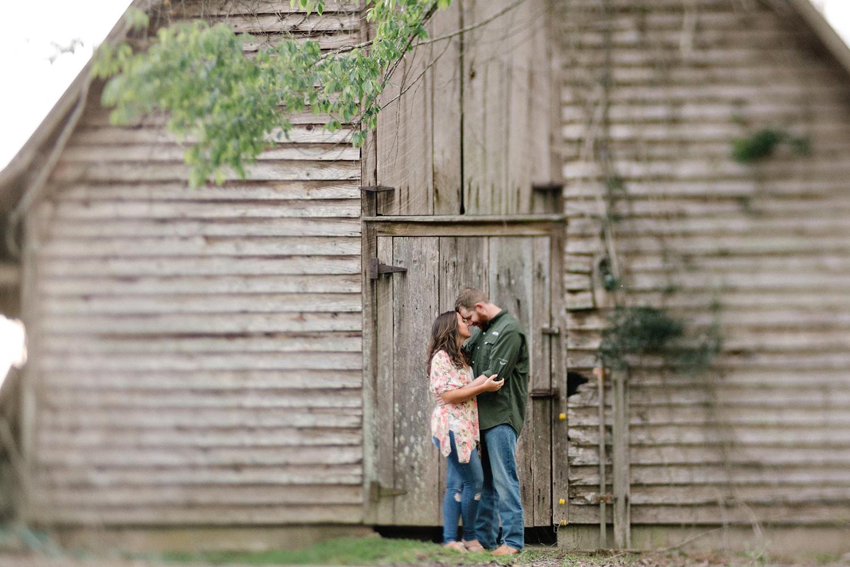 Slidell_Engagement_Photographer_29.jpg