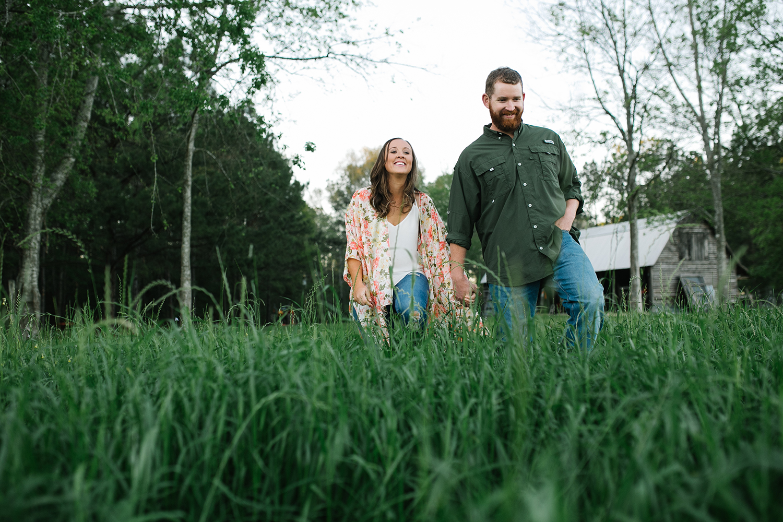 Slidell_Engagement_Photographer_34.jpg