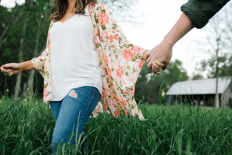 Slidell_Engagement_Photographer_38.jpg