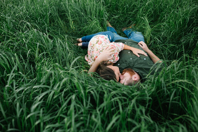 Slidell_Engagement_Photographer_42.jpg