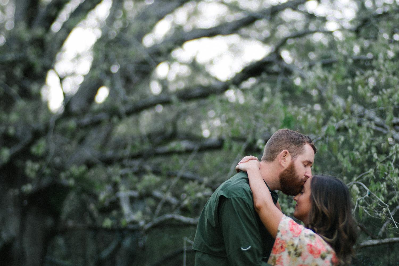 Slidell_Engagement_Photographer_54.jpg